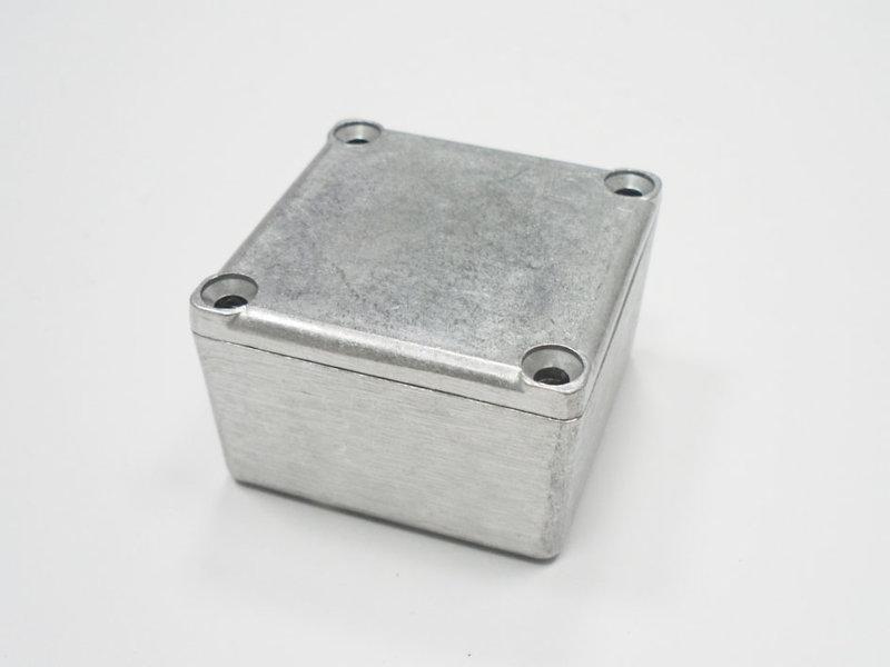 d23ed9d6291d9 Hliníkové víceúčelové boxy. Add to favourites Question about a product