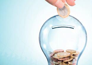 NAVISYS - jedinečné řešení ohledně spotřeb energií