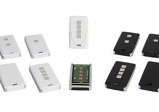 USB krabičky, klíčenky a přívěsky