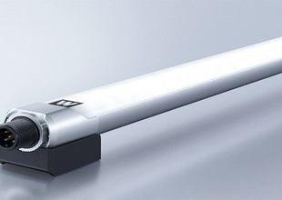 LINURA - špičkové osvětlení pro vaši práci