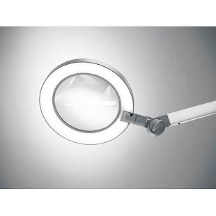 Lupa MLD - hlava svítidla