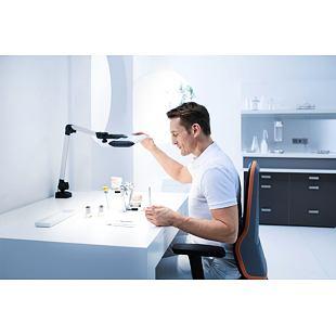 Taneo - dentální laboratoř